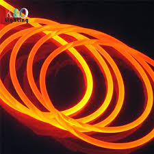 Lightning 3 X 075mm In Uv Pvc Tube Beleuchtung Deckenlampen