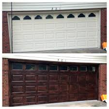 minwax gel stain garage door gel stain front door garage door gallery gel stain garage door