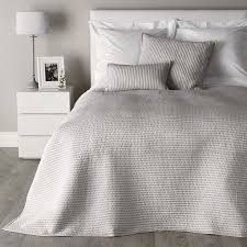 rivington cushion cover the white company welcome to my house white company bed cushions and bedspread