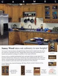 Sunnywood Kitchen Cabinets Awc Sw Cabinets