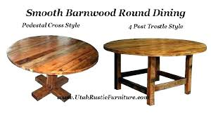 48 round dining table set round wood dining table round wood table top round table top 48 round dining table set