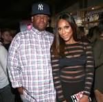 Tamar Braxton Says Woman Told Her Vincent Herbert Got Her Pregnant