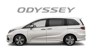 Check spelling or type a new query. Honda Cars Philippines Odyssey