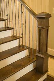 latest box stairs design box newels stair rail wood stairs stair railings stair rails