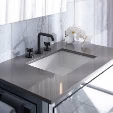 gray vanity top. Unique Top And Gray Vanity Top W