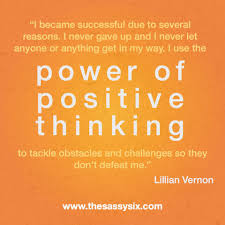 positive thinking sports quotes quotesgram positive thinking sports quotes