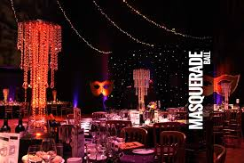 Masquerade Ball Decorations Ideas Interior Design Top Masquerade Theme Decoration Ideas Interior 58