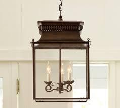 pottery barn outdoor lighting. pottery barn lookalikes bolton lantern like pb version best outdoor lighting