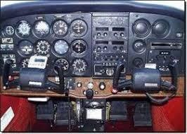 Cessna 182 Performance Charts Cessna 172 Performance Charts For 180hp Conversion Kits