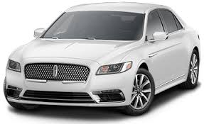 2018 lincoln continental coupe. fine continental current 2018 lincoln continental sedan special offers with lincoln continental coupe