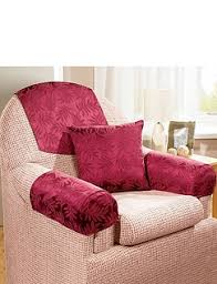 armchair covers. Jacquard Furniture Accessories Armchair Covers T