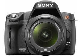 sony camera alpha. sony alpha a290 review camera