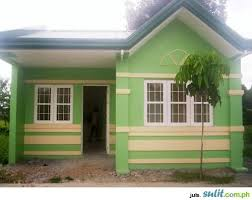 Small Picture low cost bungalow house with balcony You a been selected on