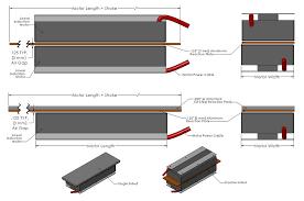 linear induction motor ilration