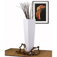 modern floor vases  arlene designs