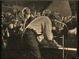 <b>Jerry Lee Lewis</b> -Whole Lotta Shakin Going On (Live 1964) - YouTube