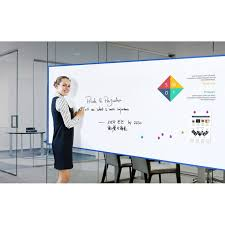 hold magnets whiteboard wall sticker