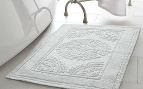 rugs lewis non rug round mats slip lots john large scenic big bathroom white extra bath