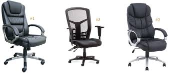 comfiest office chair. Comfortable Desk Chairs Chair Reddit Lqrs Me Comfiest Office