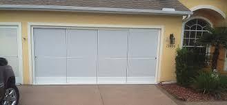 garage door conversion to french doors elegant patio doors garage conversion luxury convert garage door to garage door conversion
