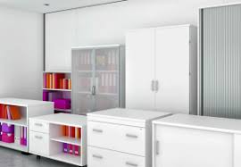 office storage units. Office Storage Units O