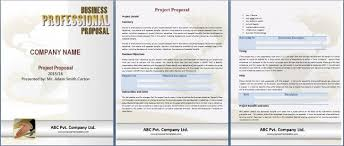 Microsoft Word Proposal Template Free Download Marutaya Adorable Proposal Template Microsoft Word