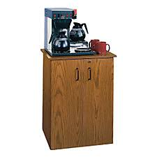 office coffee cabinets. Office Coffee Cabinets F75 On Coolest Decorating Home Ideas With