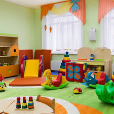 preschool bathroom design. Acharya Devo Bhava | Prajna Home Where You Can Explore All . Preschool Bathroom Design