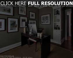 office wall color. Engaging Home Office Paint Ideas At Wall Color Rpisite