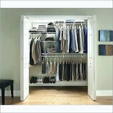 home depot closet racks pantry closet organizers home depot for bedroom ideas of modern house luxury