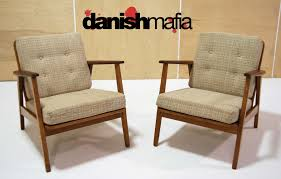 full size of modern chair ottoman hudson hand crafted los angeles danish modern chairs full