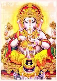 Ganesh Ji Wallpapers - Top Free Ganesh ...