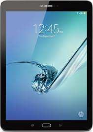 samsung tablet png. $240 + $20/month for 24 months with telus easy payment 1 a plan of your choice samsung tablet png s