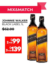 Aelia Duty Free Duty Free Shopping Online Auckland Airport