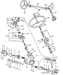Ford 3000 Tractor Ignition Switch Wiring Diagram Best Great Volt And also  together with Ford 3000 Wiring Diagram   Ford 3000 Voltage Regulator Wiring as well Ford tractor 1965 to 1975 models 2000 3000 4000 5000 7000 workshop also 3400 Ignition switch wiring      Yesterday's Tractors moreover I need a wiring diagram for a ford 3000 tractor approx 1973 together with Ford 3000 Tractor Ignition Switch Wiring Diagram Best Great Volt And furthermore 1964 Ford Tractor Starter Wiring Diagram   Wiring Library • also Fortable Ford 3000 Tractor Wiring Diagram Gallery Schematic moreover  moreover Ford 3000 Diesel Wiring Diagram – realestateradio us. on 1966 ford 3000 tractor wiring diagram