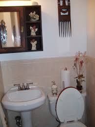 Sublime White Wall Mount Freestanding Sink And Toilet Decors As Inspiring Small  Guest Half Bath Ideas