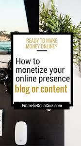 Emmelie De La Cruz (Business, Marketing Automation, Email Funnels + ...