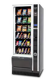 Starfood Vending Machine Stunning Allen Vending Snakky Max Green Vending Machines Cold Drink