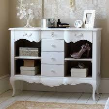 vintage look bedroom furniture.  Look Vintage Decorating Ideas   Colors Bedroom Decor Furniture  Throughout Vintage Look Bedroom Furniture T