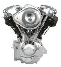 harley davidson knucklehead knucklehead engine