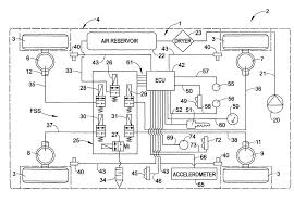kwikee level best wiring diagram mikulskilawoffices com kwikee level best wiring diagram reference amp research power step wiring diagram best wiring diagram for