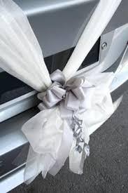 Wedding Car Decorations Accessories Wedding Car Decorations and Accessories 26