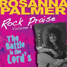 Rosanna Palmer - We Are Disciples of Jesus / As the Coming of the Lord  Draws Near - Listen on Deezer