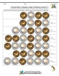 24 best money images on Pinterest | Money worksheets, Canadian ...