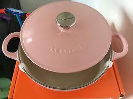 le creuset soup pot. Le Creuset Cast Iron 18cm 1.3 Litres/ 1 1/2 US Qt Soup Pot