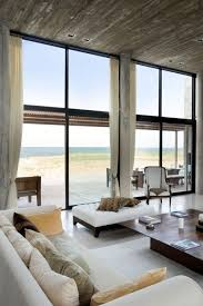 Prepossessing Concrete Lofts With Wide Open Floor Plans Apartment Extraordinary Apartment Designer Collection