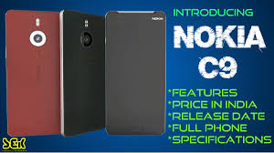 nokia 2017 c9. nokia c9 2017 full phone specifications, features, price in india, release date \u2013 science and knowledge