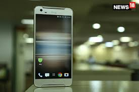htc latest mobiles. top 3 htc smartphones, htc, android 10, desire 10 htc latest mobiles