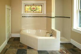 bathroom tiles images gallery bathroom tile gallery with square grid floor tiles made of slate ceramic bathroom tiles images