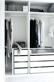 ikea pax closet design incredible small walk in closet ideas makeovers small walk in closet ideas ikea pax closet design
